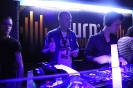 Burn Mix Off Sessions Zagreb 2012_10