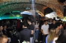Burn Mix Off Sessions Zagreb 2012_13