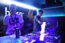 Burn Mix Off Sessions Zagreb 2012_15