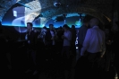 Burn Mix Off Sessions Zagreb 2012_8