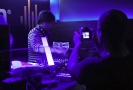 Burn Mix Off Sessions Zagreb 2012_9
