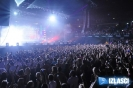 David Guetta at Arena Zagreb 2010_15