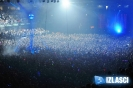David Guetta at Arena Zagreb 2010_17