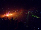 David Guetta at Arena Zagreb 2010_2
