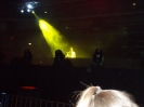 David Guetta at Arena Zagreb 2010_6