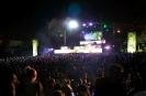 Enter Music Festival 2010_11