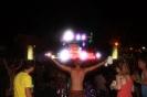 Enter Music Festival 2010_13