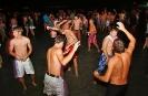 Enter Music Festival 2010_18