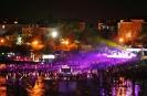 Enter Music Festival 2010_20