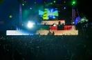 Enter Music Festival 2010_2