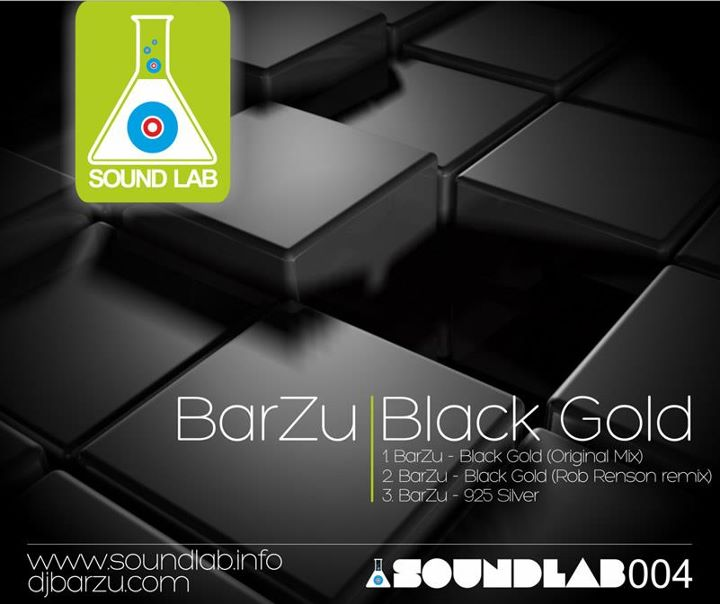 barzu-black-gold