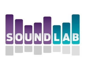 Sound Lab Tech Mix 2012 (Tech House/Funky)