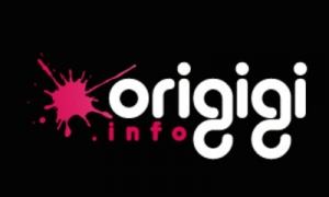 Origigi.info Promo Mix 2012 (Tech House/Funky)