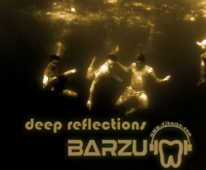 Deep Reflections 2017