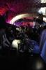 Burn Mix Off Sessions Zagreb 2012_12