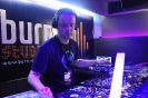 Burn Mix Off Sessions Zagreb 2012_14