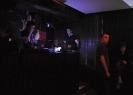 Burn Mix Off Sessions Zagreb 2012_6