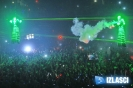 David Guetta at Arena Zagreb 2010_14