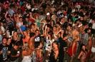 Enter Music Festival 2010_22