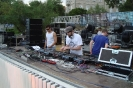 Enter Music Festival 2010_32