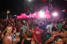 Enter Music Festival 2010_4