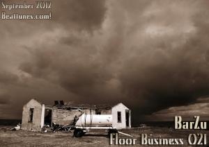 Floor Business 021 beattunes.com Sept 2012 (Tech House)