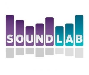 Sound Lab Tech Mix 2012 (Tech House/Funky)