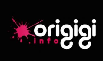 Origigi.info Promo Mix 2012 (Tech House/Funky)