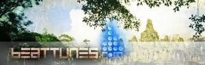Exclusive 4 Beattunes.com 3rd Anniversary - March 2011 (Progressive)