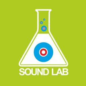 SoundLab Promo Mix 2011 (Tech House/Funky)