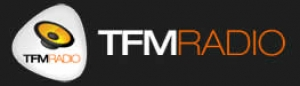 Live @ TotaalFM Radio 19.03.2010 (Trance/Progressive)